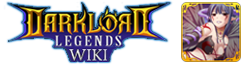 Darklord Legends Wiki