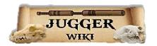Wiki Jugger España