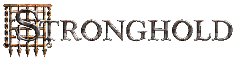 Das Stronghold Wiki