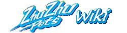 Zhu Zhu Pets Wiki