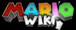 Wiki Mario