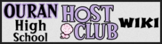 Ouran High School Host Club Wiki