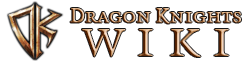 Dragon Knights Online Wiki