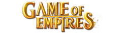 Game of Empires Wiki
