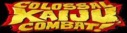 Colossal Kaiju Combat Wiki