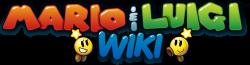 Mario & Luigi Wiki