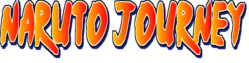Naruto Journey Wiki