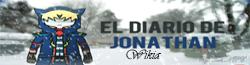 El Diario de Jonathan wiki