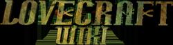 Wiki Lovecraft