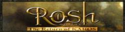 Rosh Online Wiki
