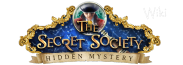 The Secret Society - Hidden Mystery Wiki