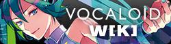 Wiki Vocaloid Brasil