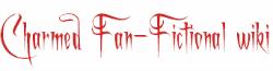 Charmed Fan Fiction Wiki
