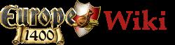 Europe1400 Wiki