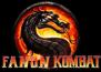 Fanon Kombat Wiki