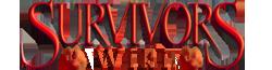 Survivors Wiki