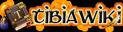 TibiaWi