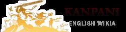 Kanpani Wiki