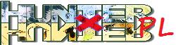 HunterxHunterPL Wiki