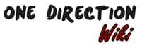 One direction Wiki