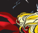 Tarene (Earth-616)/Gallery
