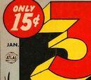 1954, January