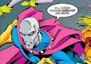 Kevin Sidney (Earth-295) from Astonishing X-Men Vol 1 4 0002.jpg