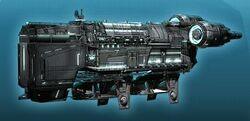 250px-Rdropship.jpg