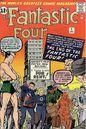 Fantastic Four Vol 1 9 Vintage.jpg
