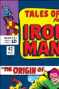 Tales of Suspense Vol 1 62.jpg