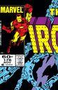 Iron Man Vol 1 176.jpg