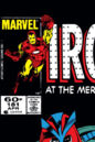 Iron Man Vol 1 181.jpg