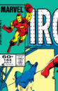 Iron Man Vol 1 184.jpg