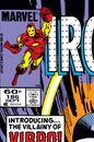 Iron Man Vol 1 186.jpg