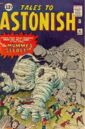 Tales to Astonish Vol 1 31 Vintage.jpg