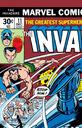 Invaders Vol 1 11.jpg