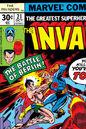 Invaders Vol 1 21.jpg