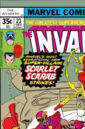 Invaders Vol 1 23.jpg