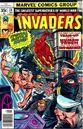 Invaders Vol 1 24.jpg