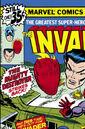 Invaders Vol 1 34.jpg