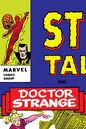 Strange Tales Vol 1 133.jpg