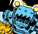 Wrecker's Robot from Fantastic Four Vol 1 12 0001.jpg