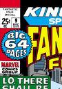 Fantastic Four Annual Vol 1 9.jpg