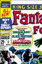 Fantastic Four Annual Vol 1 5.jpg