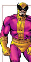 Georges Batroc (Earth-616) from Official Handbook of the Marvel Universe Vol 1 2 0001.jpg