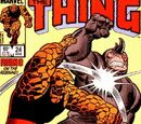 Thing Vol 1 24