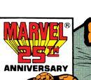 Thing Vol 1 34