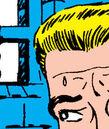 Bennett Brant (Earth-616) from Amazing Spider-Man Vol 1 11 0001.jpg