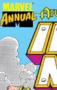 Iron Man Annual Vol 1 10.jpg