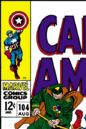 Captain America Vol 1 104.jpg
